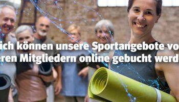 Vereine digitalisieren: Erfahrungen zur 1. Digital Akademie