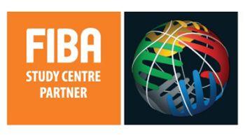 FIBA Regeländerungen für 2014/15