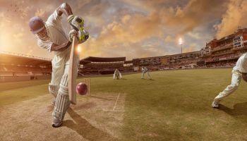Trendsport Cricket: Jetzt bei Sport-Thieme