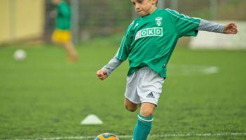 Jugendzentren - 5 Produkte für Spiel und Spaß