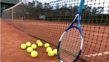 Trainingstipps für Tennis-Kids: Koordinationsübungen