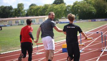 Testival: Ein Plus für den Sport-Thieme Beratungsservice