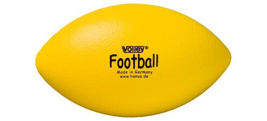 Volley® Elé-Football