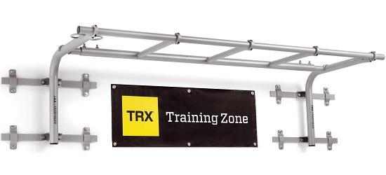 TRX® MultiMount