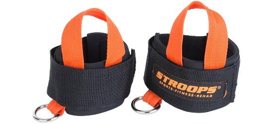 Stroops® Cobra Striker Pro Mittel