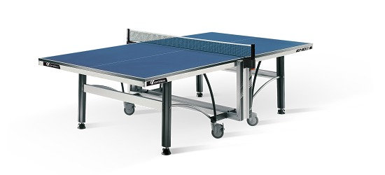 """Cornilleau® Tischtennisplatte """"Competition 640"""""""