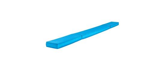Sport-Thieme® Balance Beam faltbar