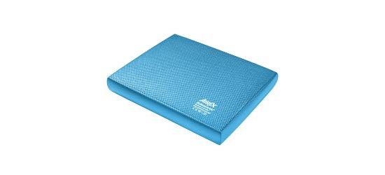 "Airex® Balance-Pad ""Elite"" Blau"