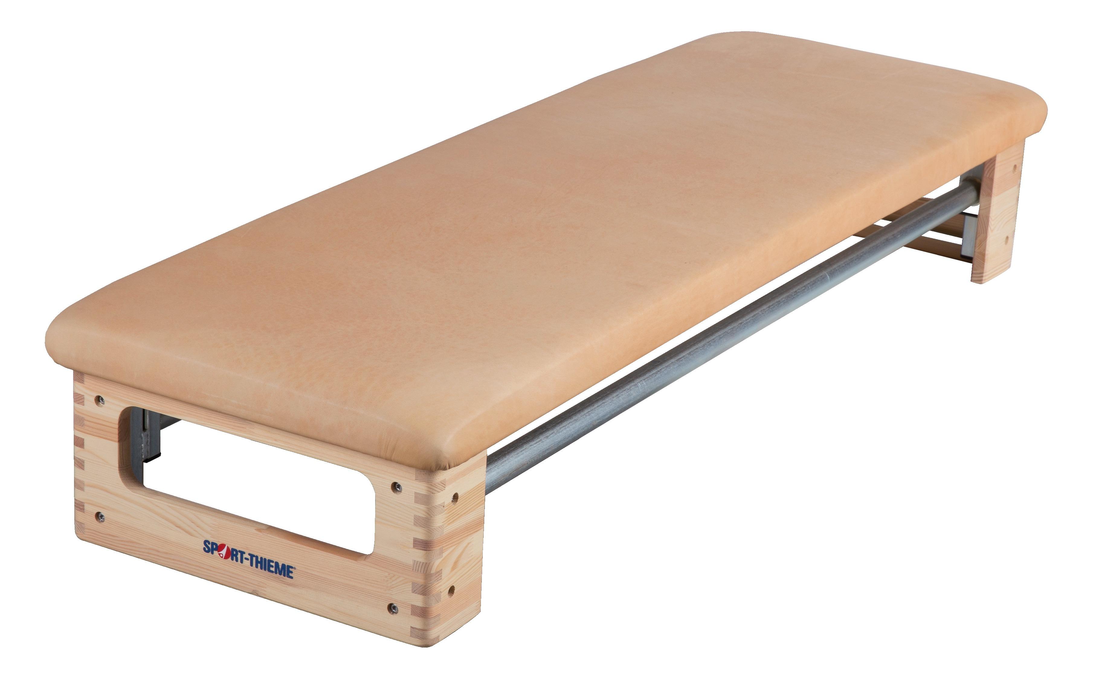 Sport-Thieme® Kombi-Kasten Oberteil