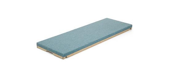 Sport-Thieme® Kombi-Stegplatte