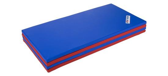 Sport-Thieme® Faltmatte 240x120x3,5 cm