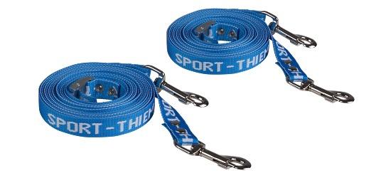 Sport-Thieme® Ersatzgurt für Tieflader