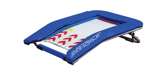 "Eurotramp® Booster Board ""Advanced"""