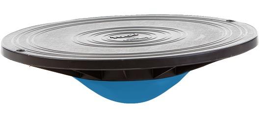 Togu® Balance-Kreisel Schwer, Blau