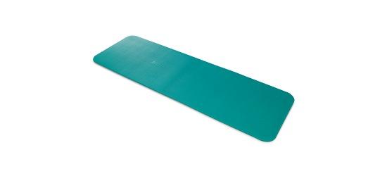 """Airex® Gymnastikmatte """"Fitline 180"""" Wasserblau"""