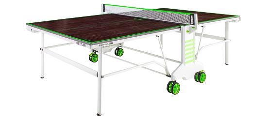"""Kettler® Tischtennisplatte """"Wood'n Pong Outdoor"""""""