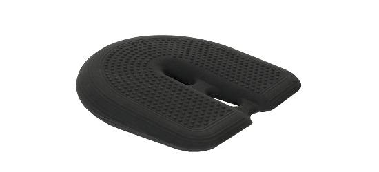 Togu® Dynair Comfort Keil-Ballkissen