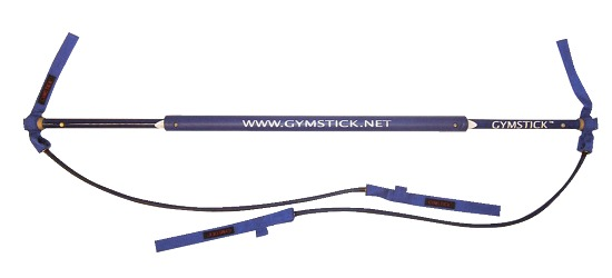 Gymstick™ Medium, Blau