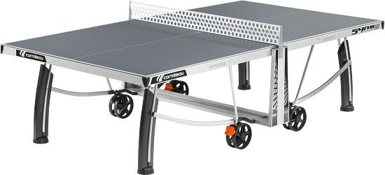 """Cornilleau® Tischtennisplatte """"540 M Crossover"""""""