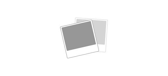 "Sport-Thieme® Gymnastikmatte ""Basic 15"" Standard, Blau"