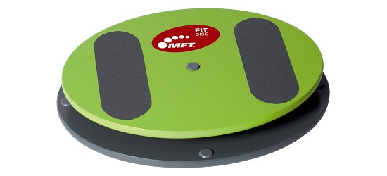 MFT® Fit-Disc