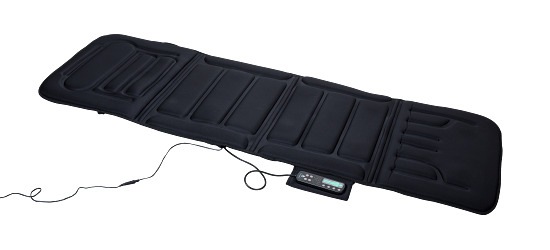 Sport-Thieme® Massagematte