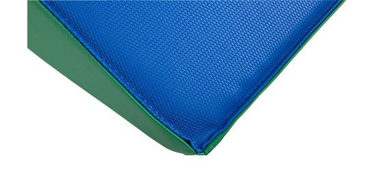 Sport-Thieme® Bauelement Keil/Schräge 60x60x60 cm
