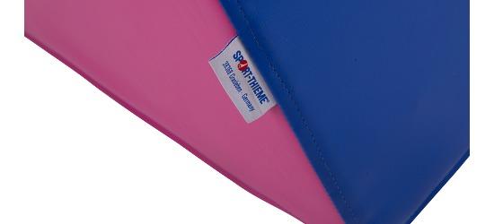 Sport-Thieme® Bauelement Welle