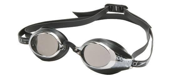 """Speedo® Schwimmbrille """"Speedsocket Mirror"""""""