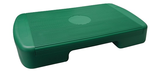 Sport-Thieme® Step Basic