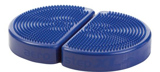 Togu® Aero-Step Blau