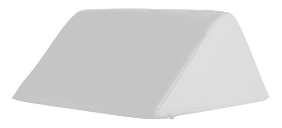 Sport-Thieme® Bein-Unterlegekeil Weiß