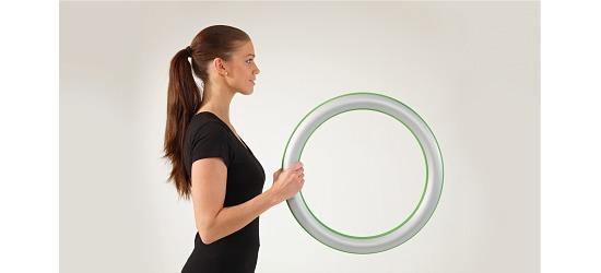 Movisensa® Orbit Orbit 320