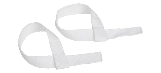 Sport-Thieme® Lifting Straps