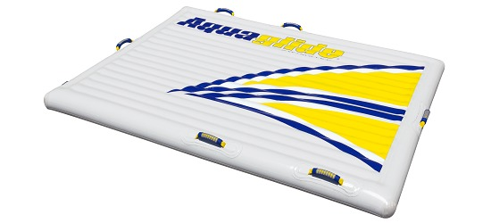Aquaglide® Swimstep XL