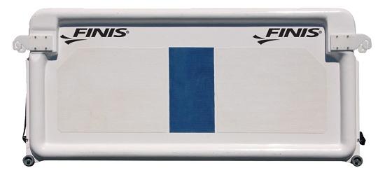 Finis® Turnmaster Pro Swim Wall