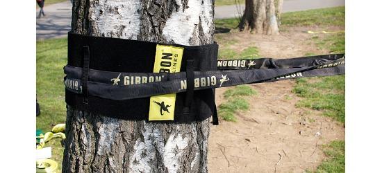 "Gibbon® Baumschoner ""Treewear XL"""