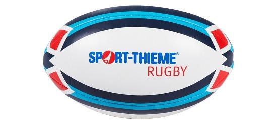 Sport-Thieme® Rugby-Wettkampfball