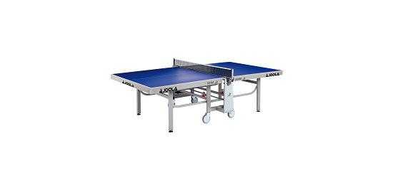 """Joola® Tischtennisplatte """"5000"""" Blau"""