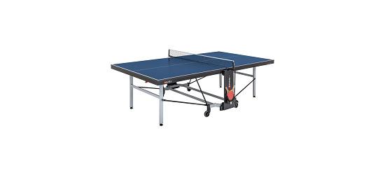"Sponeta® Tischtennisplatte ""S 5-72 i / S 5-73 i"" Blau"