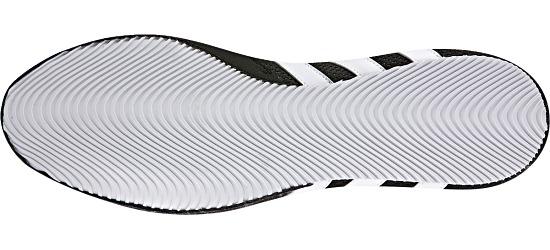 """Adidas® Boxstiefel """"Box Hog 2"""" Gr. 7 (UK)"""