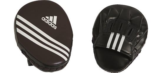 "Adidas® Handpratze ""Economy"""