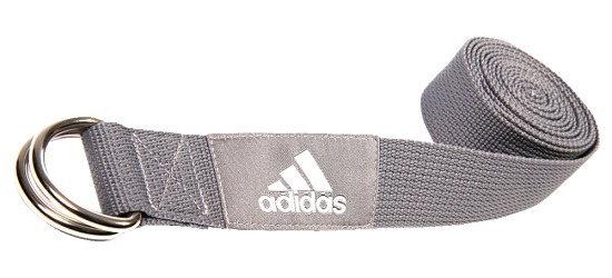 Adidas® Yoga Gurt