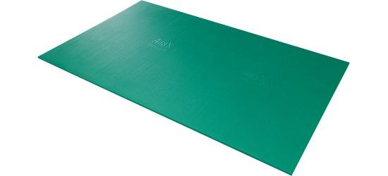"""Airex® Gymnastikmatte """"Atlas"""" Grün"""