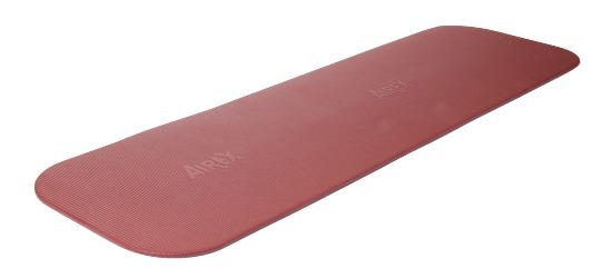 """Airex® Gymnastikmatte """"Coronella 200"""" Standard, Terra"""