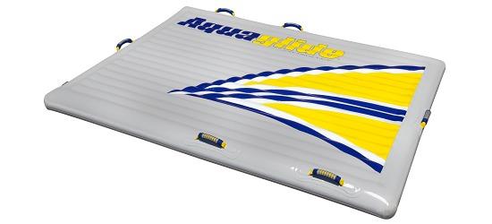 Aquaglide® Swimstep XL HD