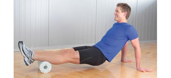Artzt vitality® Massage Roller