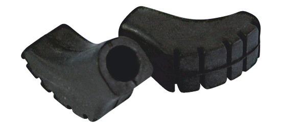 Axess® Asphalt Pads