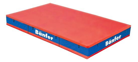 Bänfer High Jump Mat