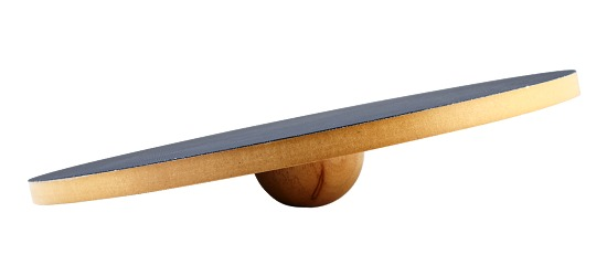 Balance-Kreisel